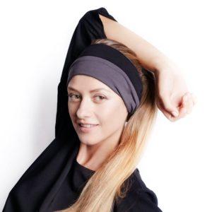 Blom Origional Headband