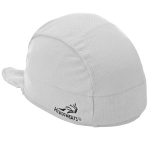 HeadSweats Shorty Beanie Helmet Liner