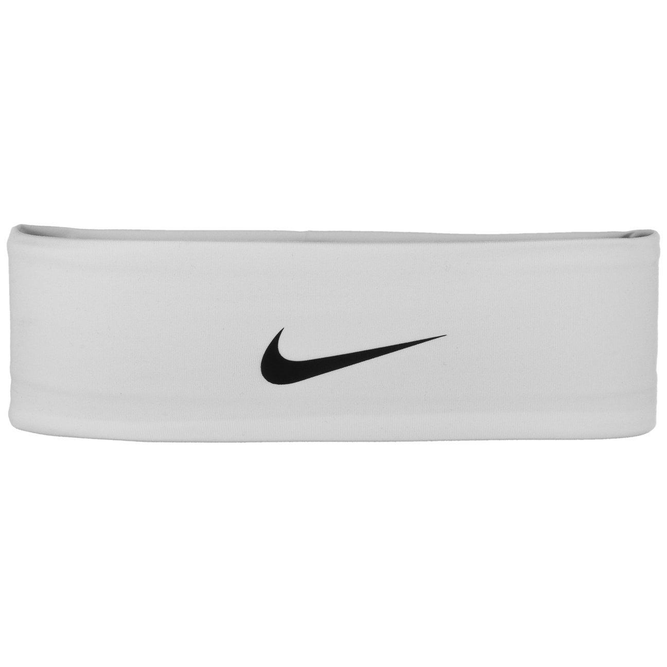Nike Fury Headbands Review