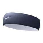 Nike Premier Headband small