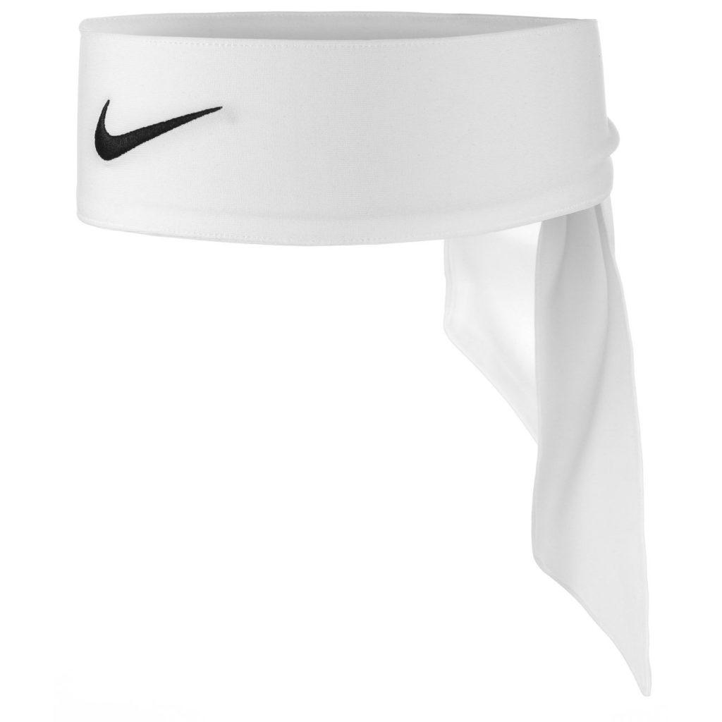 Nike Tie 2.0 White