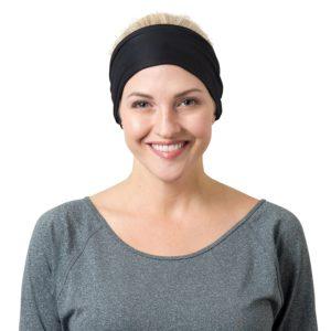 RiptGear Yoga Headbands