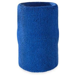 Suddora 6 inch armband