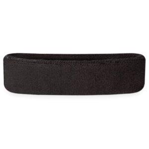 Suddora Headband