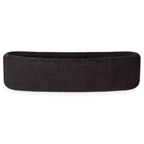 Best Sports Headbands