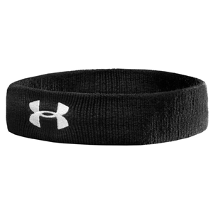 Best Headbands for Men