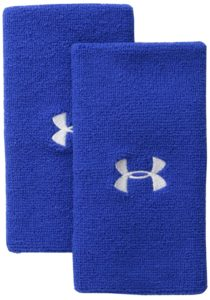 UA Performance Armband - 6 inch