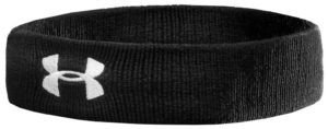 UA performance headbands