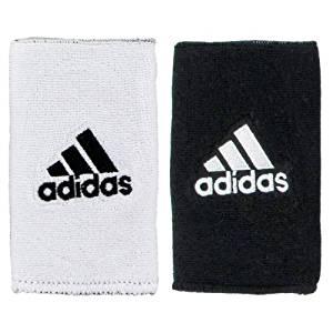 Adidas reversible armband