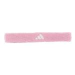adidas slim headband