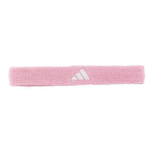 Adidas Interval Slim Headband Review