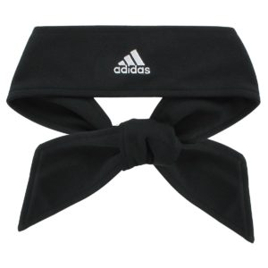 Adidas tennis tie 2 hairband