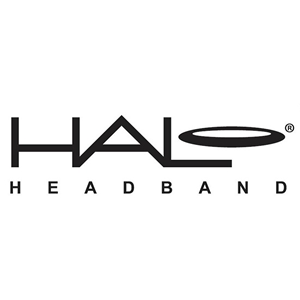 Best Halo Sweatbands
