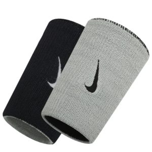 Nike dri-fit armband pair