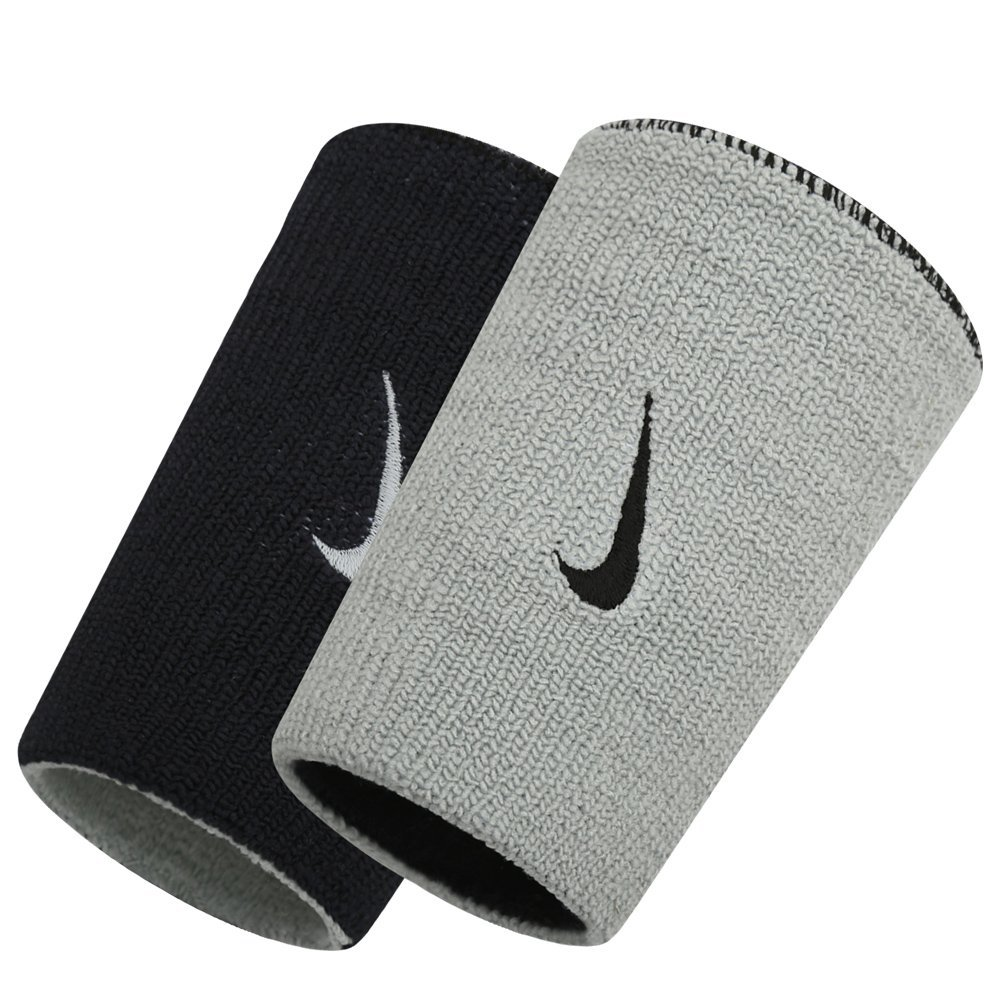 Why You Need Nike Dri Fit Armbands