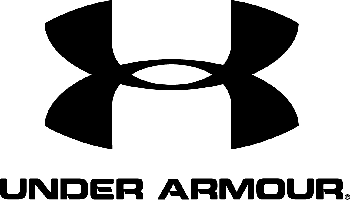 Best Under Armour Sweatbands