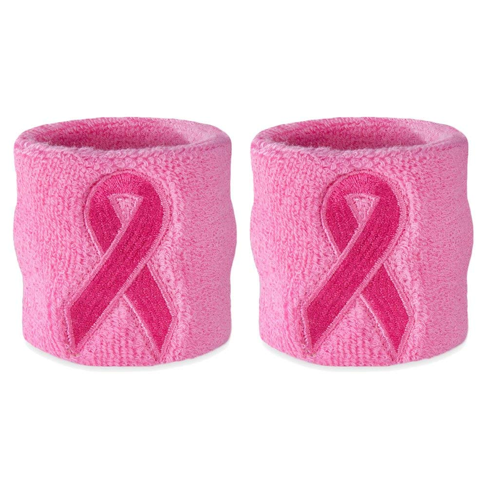 breast cancer wristbands